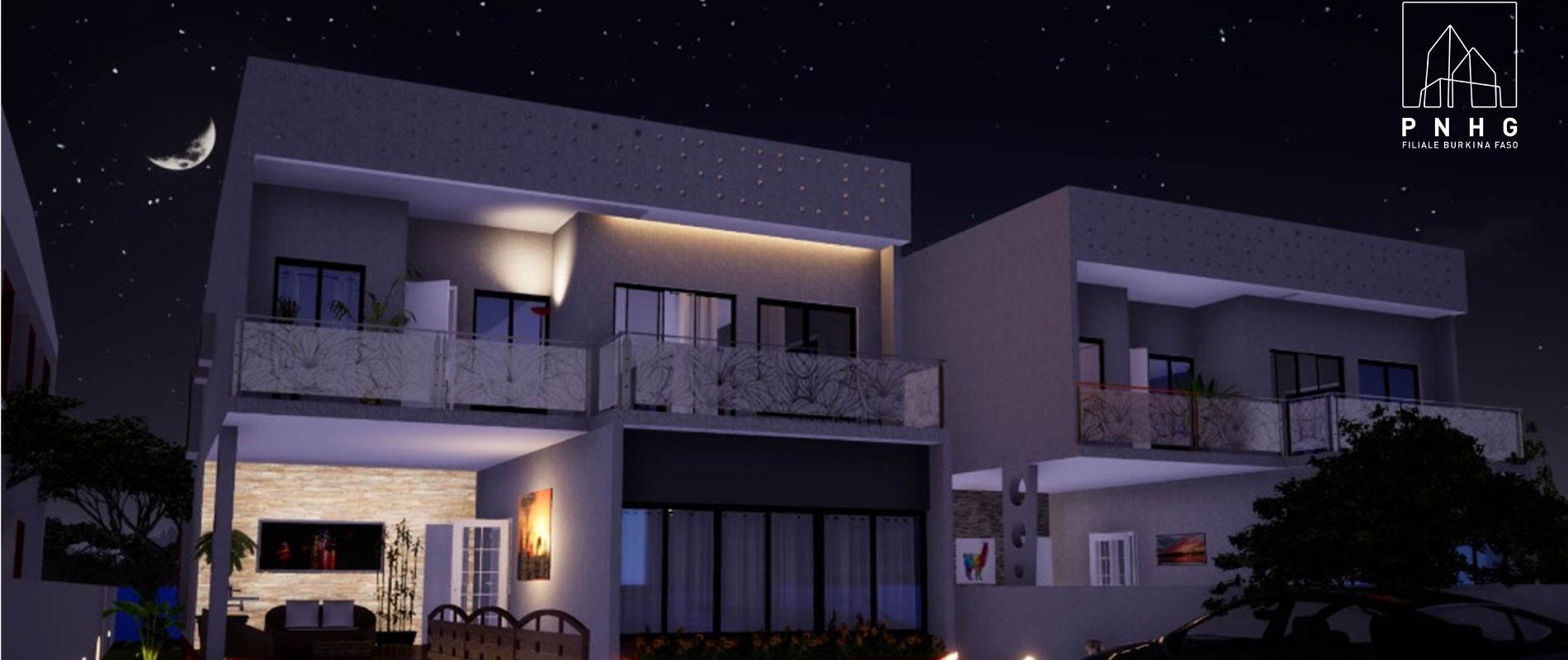 PNBF---slider1---Immobilier---Maison--cite-bioclimatique_f6_