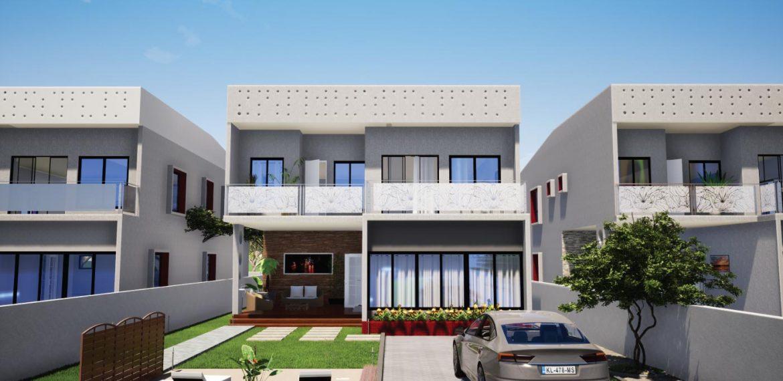 casa-blanca-pnbf-filiale-f6-2