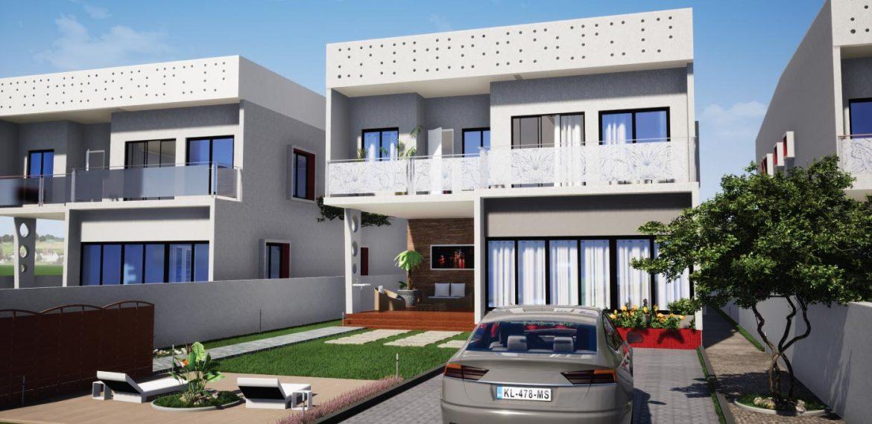 casa-blanca-pnbf-filiale-f6-3