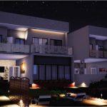 casa-blanca-pnbf-filiale-f6-4