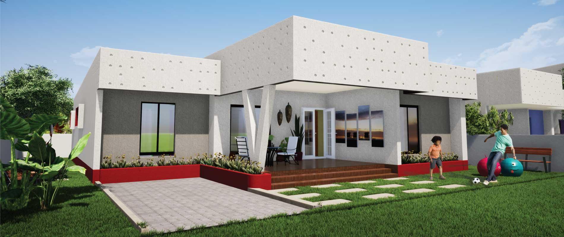 PNHG-filiale-PNHG---slider2---Immobilier---Maison--parcelle
