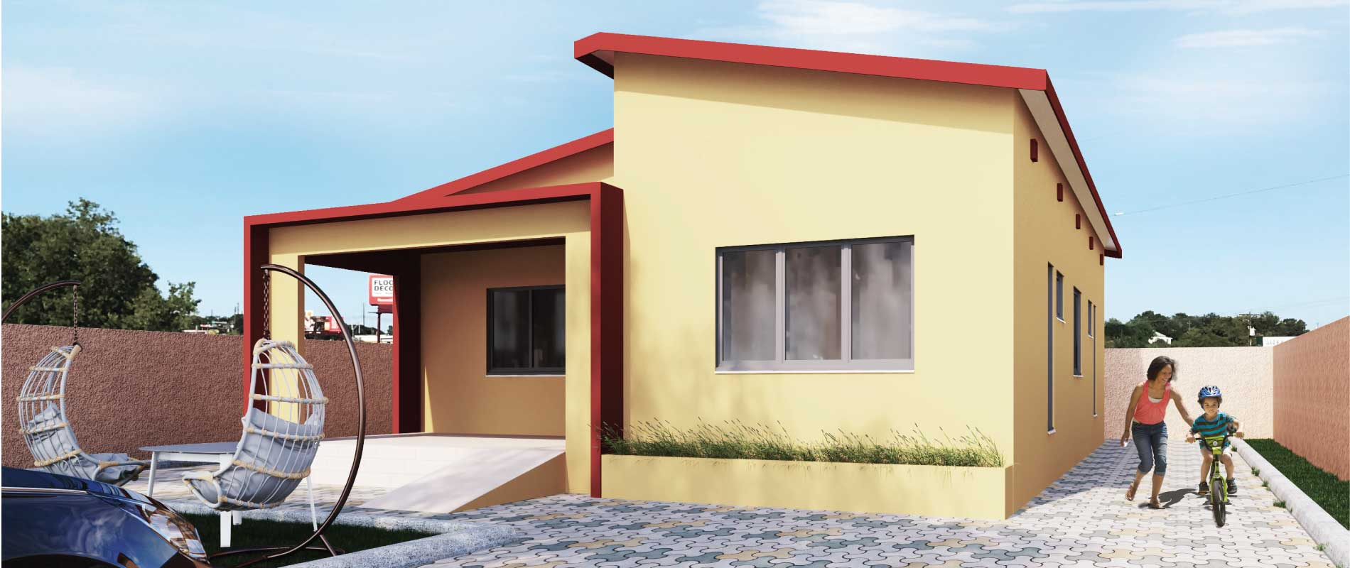 PNHG-filiale-PNHG---slider3---Immobilier---Maison--parcelle